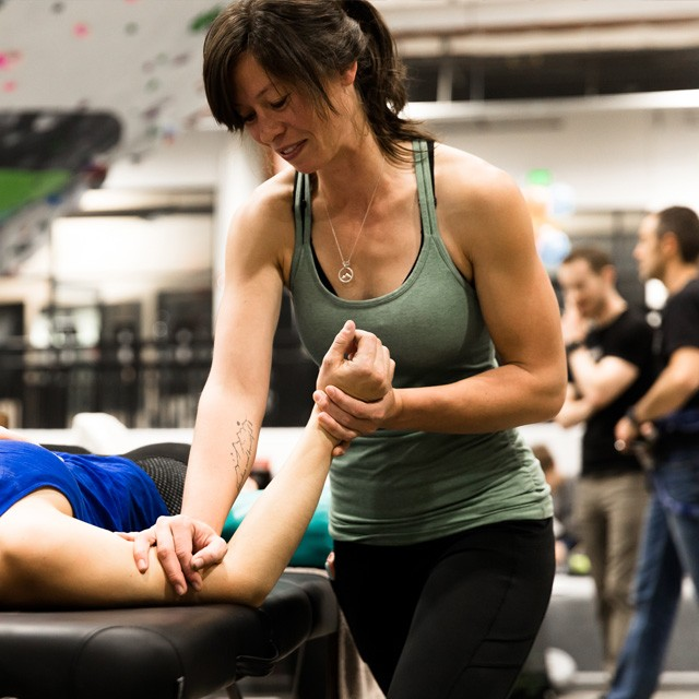 whetstone-climging-latest-news-moving-mindful-theraputic-massage.jpg