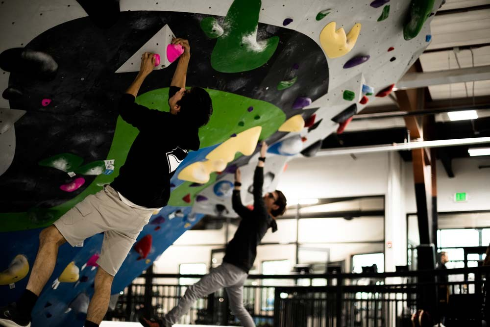 fort-collins-climbing-gym-whetstone-06.jpg