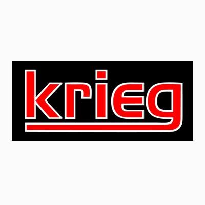 krieg-logo-1.jpg