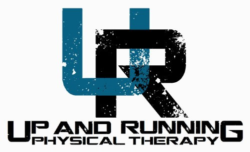 up-and-running-physical-therapy-fort-collins.jpg