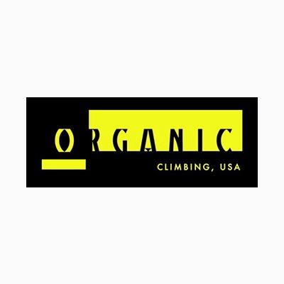 organic logo copy.jpg