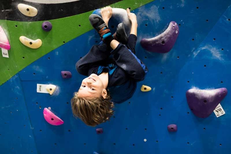 whetstone-climbing-youth-programs-03.jpg