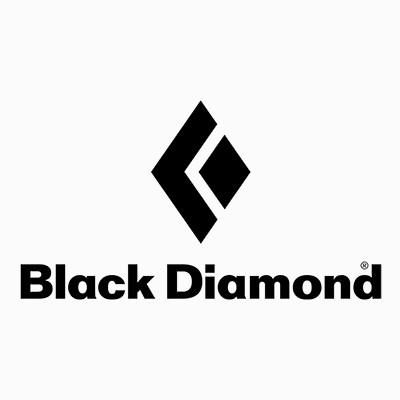 black diamond.jpg