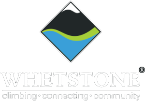 Whetstone Climbing
