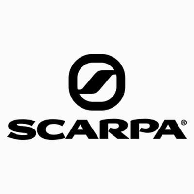 scarpa-logo-black.jpg