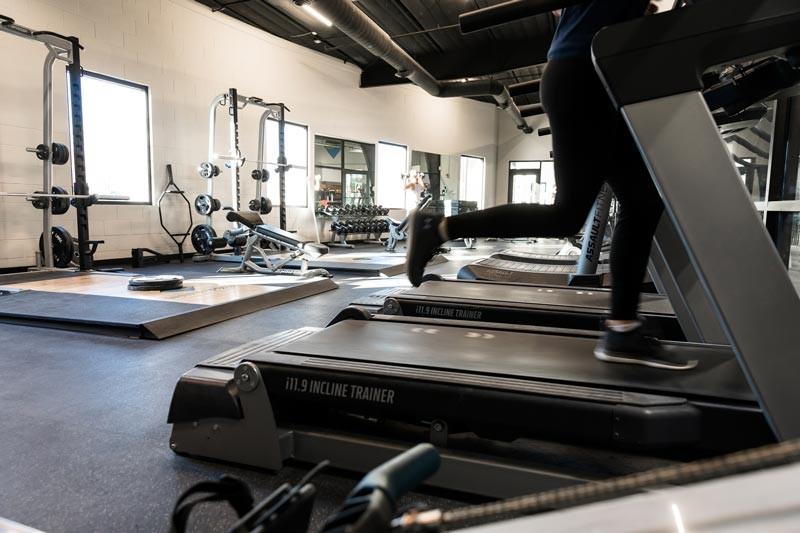 whetstone-climbing-fitness-room-04.jpg