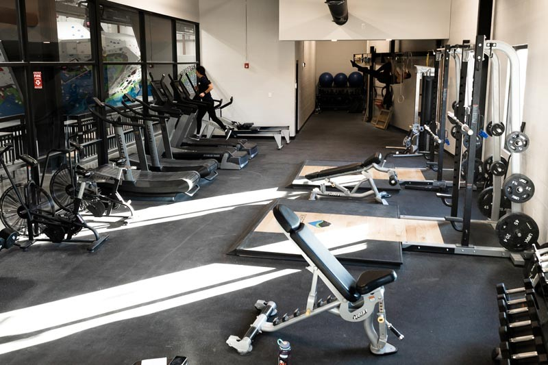 whetstone-climbing-fitness-room-08.jpg