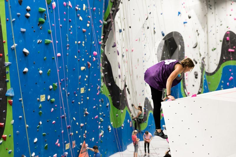 whetstone-climbing-gym-03.jpg