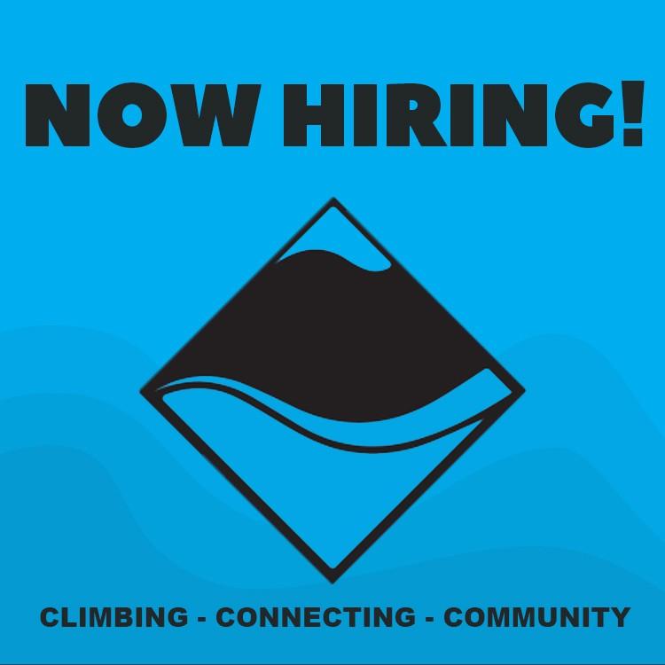 whetstone-climbing-latest-news-hiring.jpg
