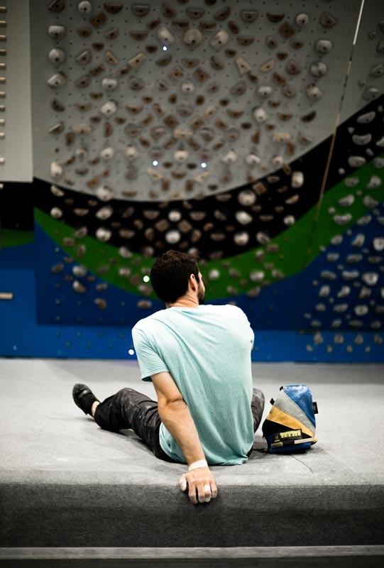 whetstone-climbing-gym-01.jpg