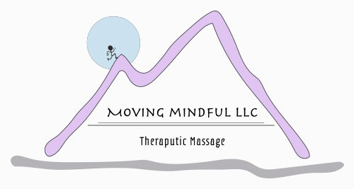 moving-mindful-theraputic-massage-fort-collins.jpg