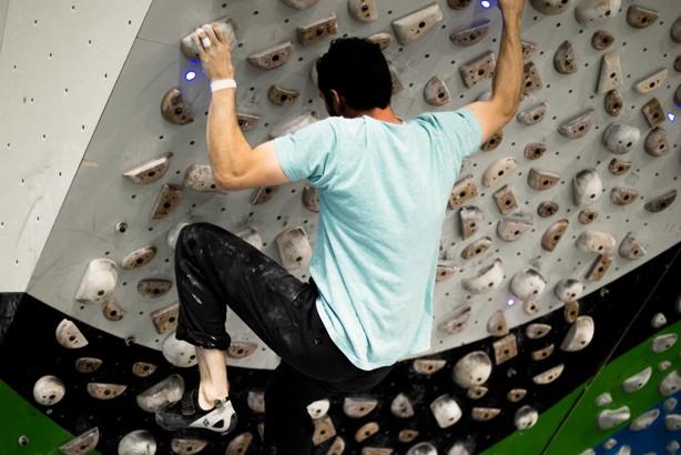 whetstone-climbing-gym-15.jpg