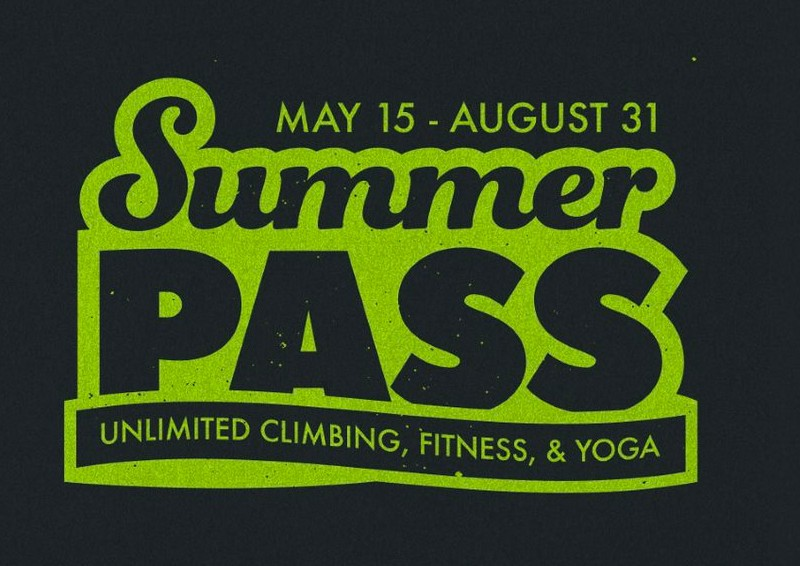 whetstone-climbing-summer-pass.jpg