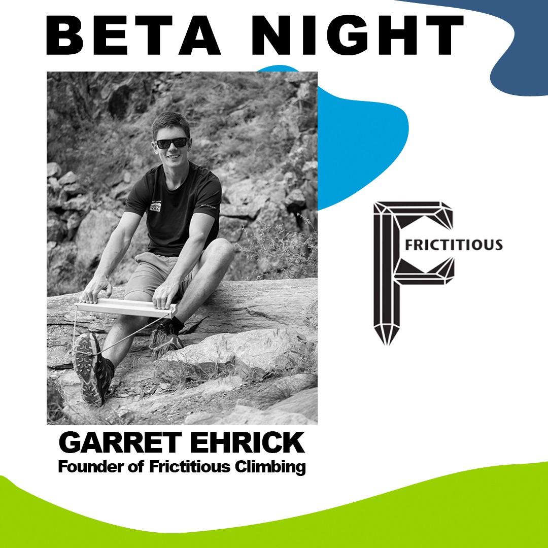 beta-night-frictitious-climbing.jpg
