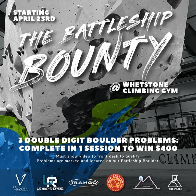 whetstone-climbing-latest-news-battleship-bounty.jpg