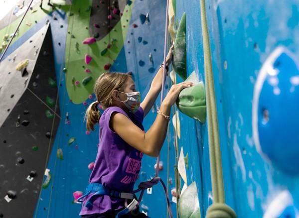 whetstone-climbing-youth-camps-05.jpg