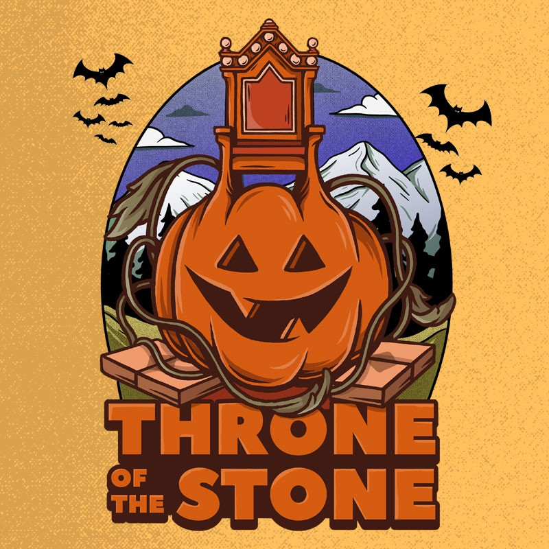 throne-of-the-stone-2021.jpg