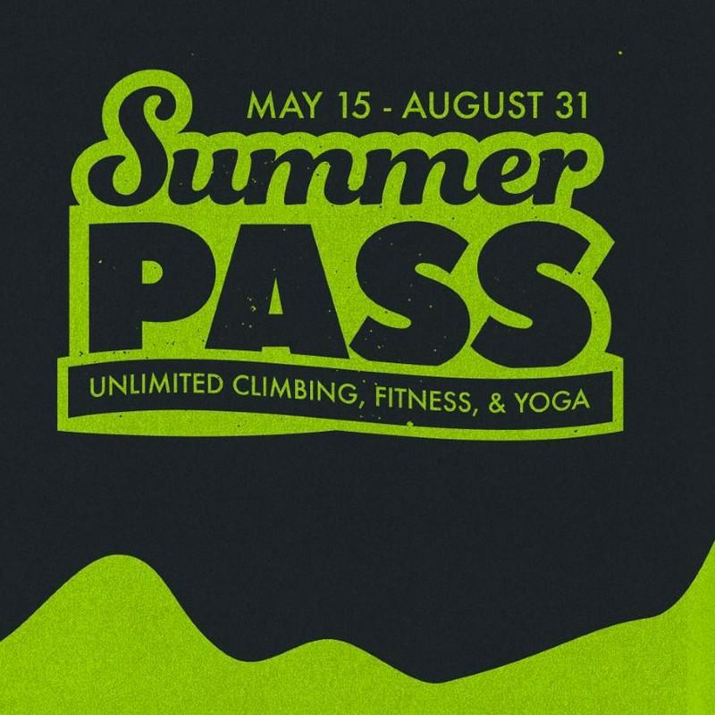 whetstone-climbing-latest-news-summer-pass.jpg