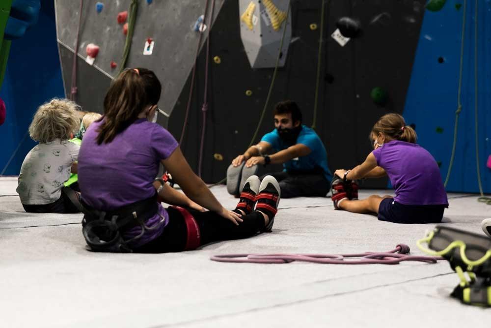 whetstone-climbing-youth-camps-02.jpg