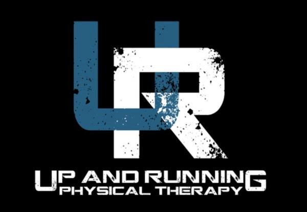up-and-running-physical-therapy.jpg