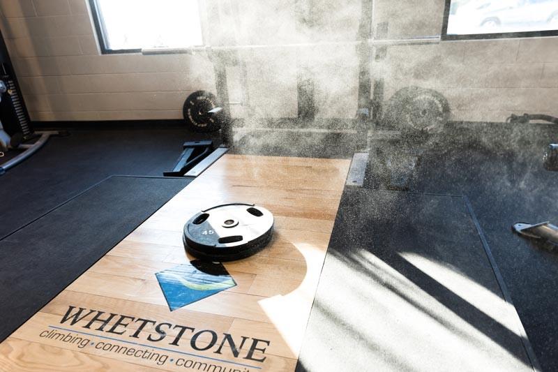 whetstone-climbing-fitness-room-05.jpg