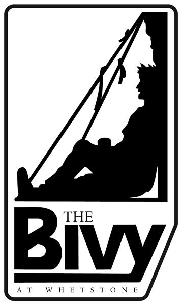 bivy-logo.png