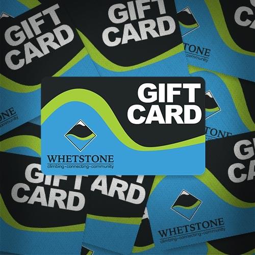 whetstone-climbing-gift-card.jpg