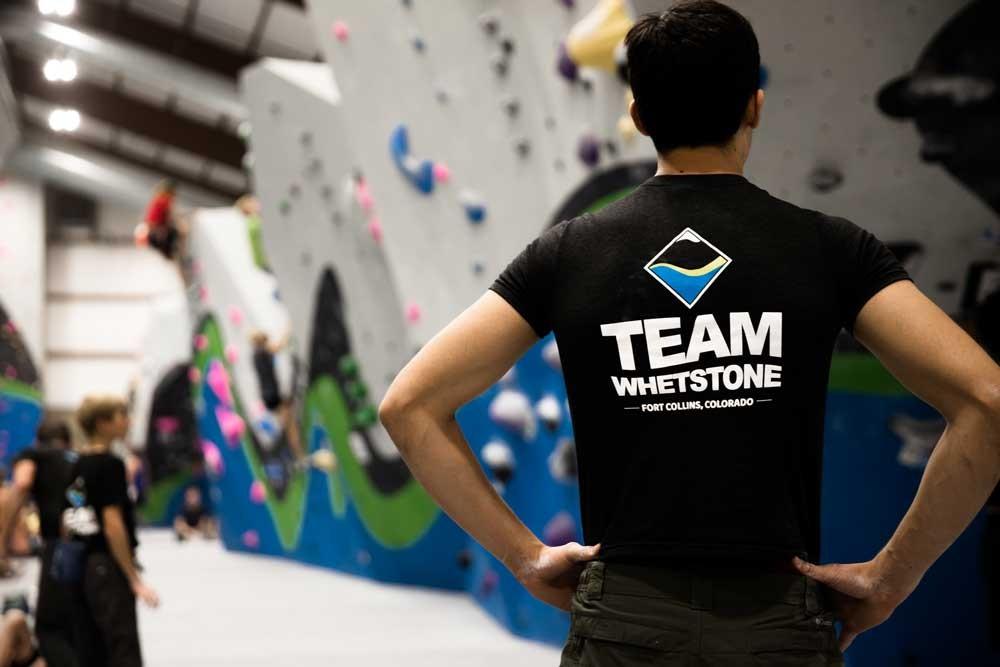 whetstone-climbing-team-01.jpg