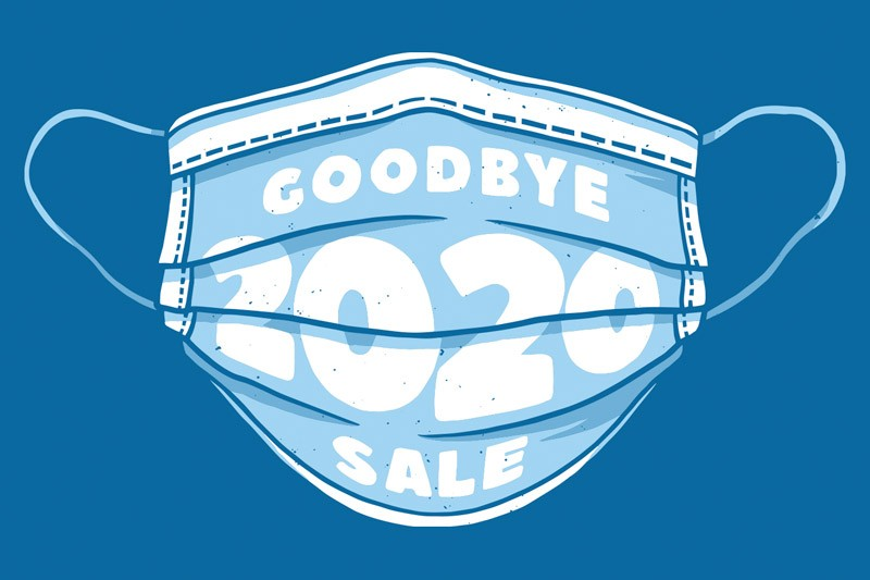 goodbye-2020-sale.jpg
