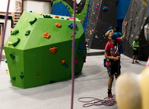whetstone-climbing-youth-camps-04.jpg