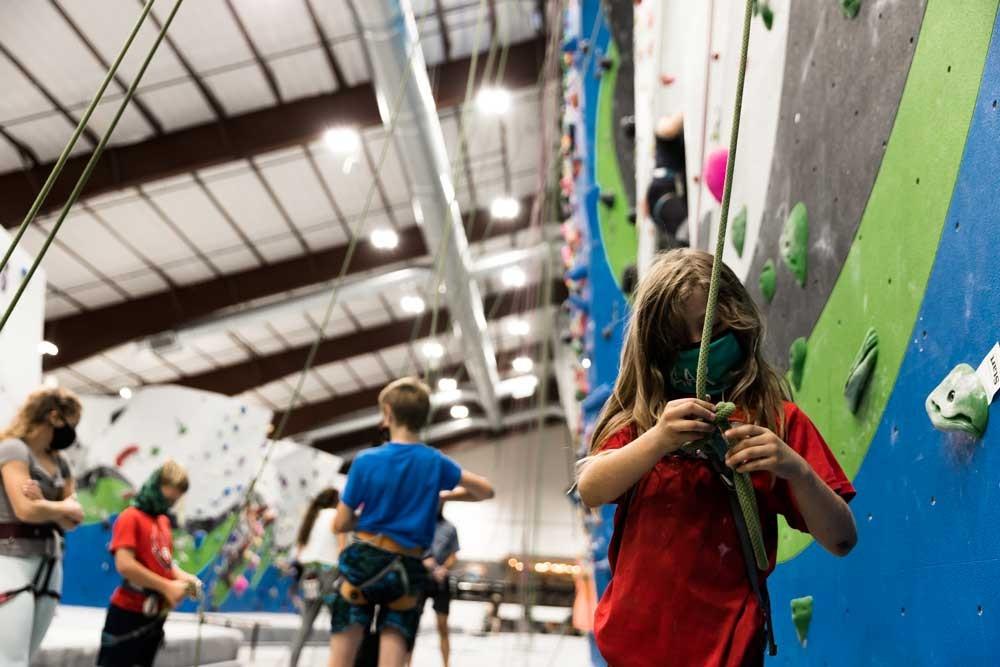 whetstone-climbing-youth-camps-03.jpg