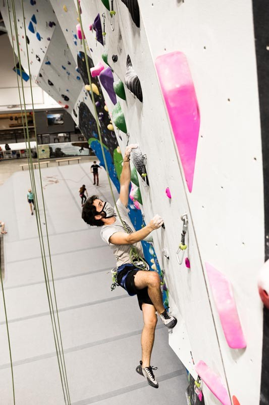 whetstone-climbing-gym-06.jpg