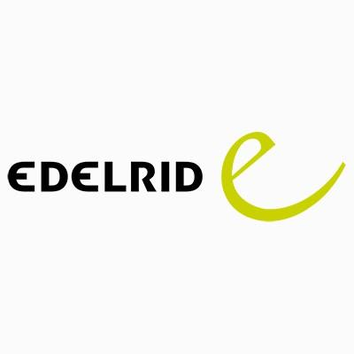 elderid logo.jpg