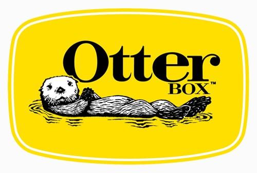 otter-box.jpg
