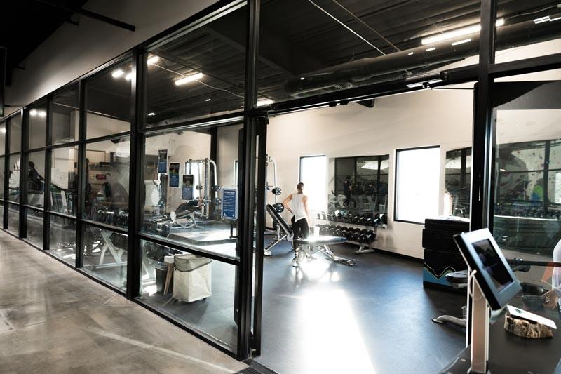 whetstone-climbing-fitness-room-01.jpg