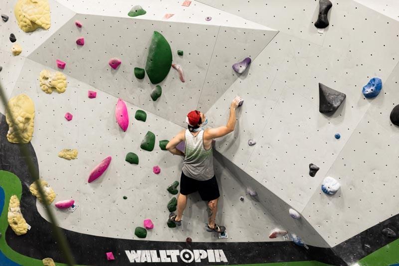 whetstone-climbing-gym-08.jpg