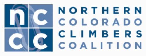 northern-colorado-climbers-coalition.jpg