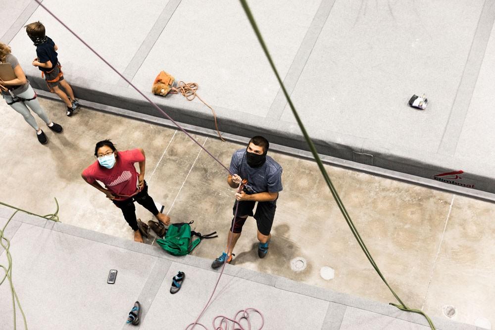 fort-collins-climbing-gym-whetstone-03.jpg