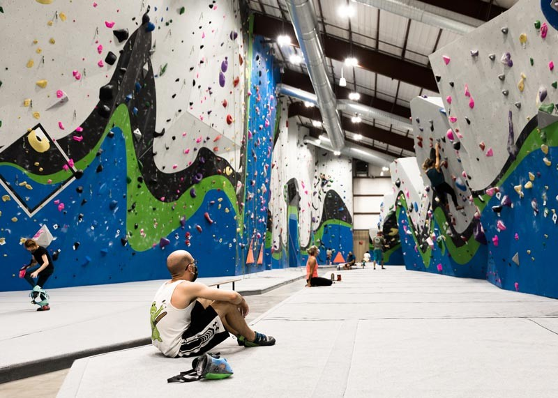 whetstone-climbing-gym-05.jpg