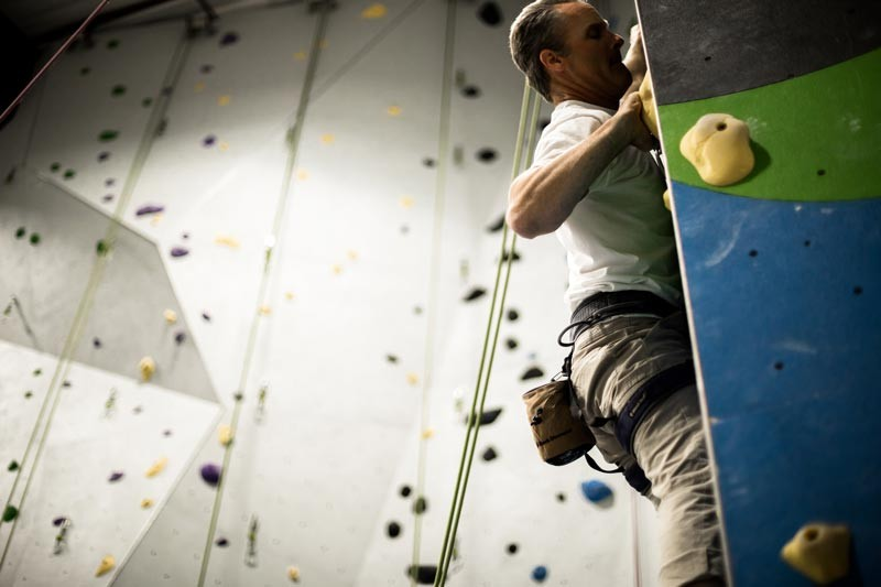 whetstone-climbing-gym-10.jpg