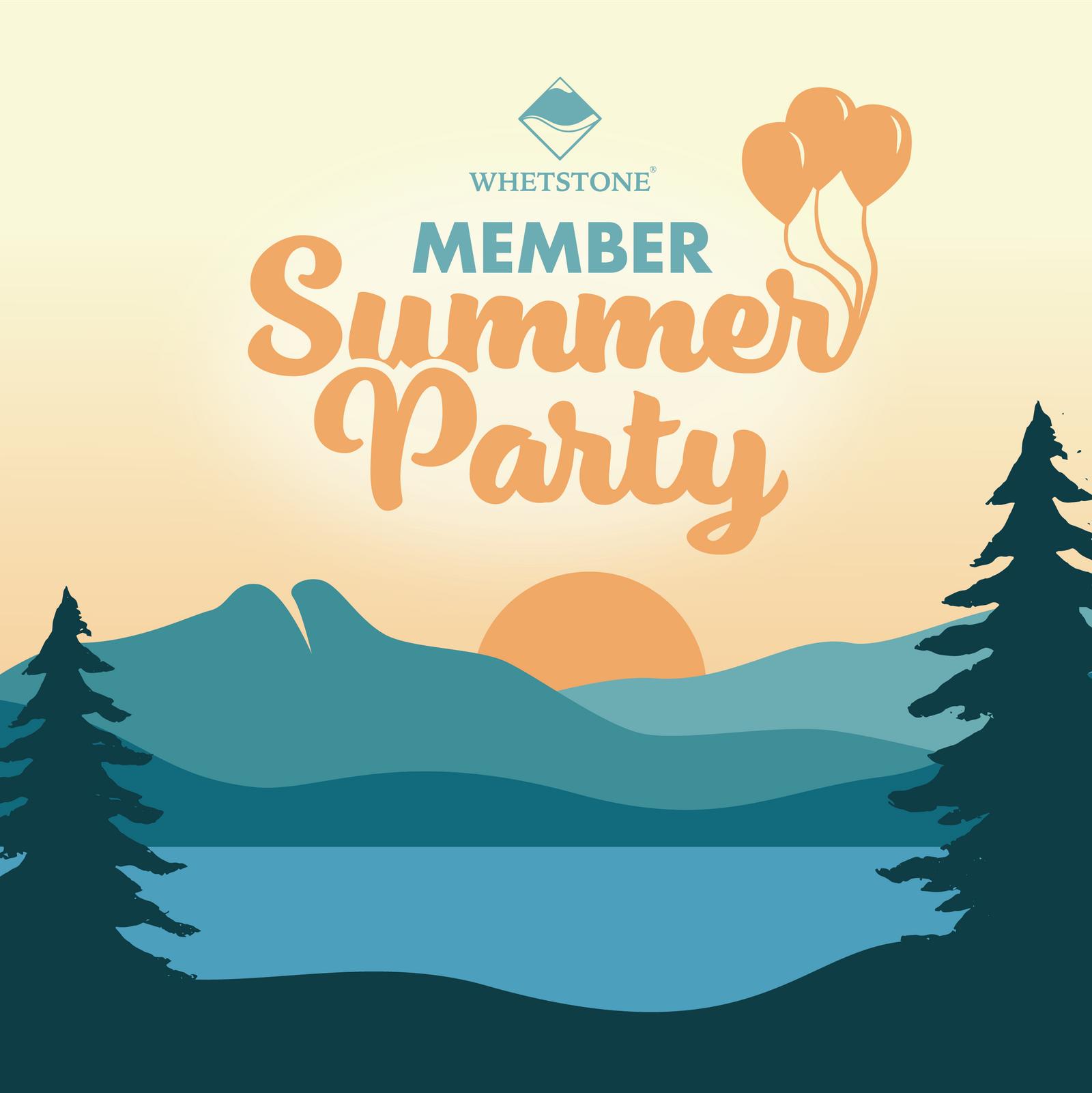 MemberSummerParty-02.png
