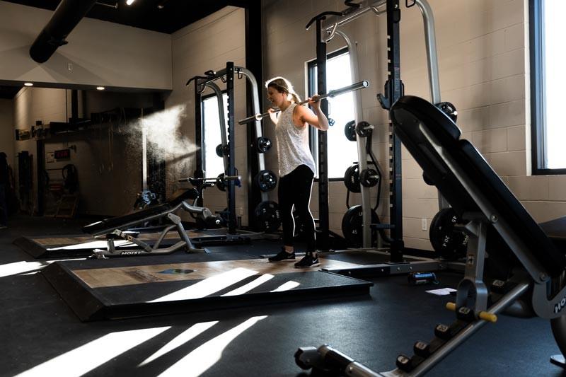 whetstone-climbing-fitness-room-06.jpg