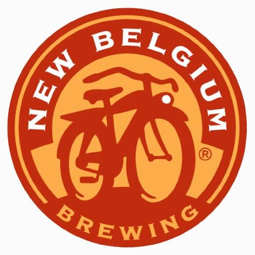 new-belgium-brewing-fort-collins.jpg