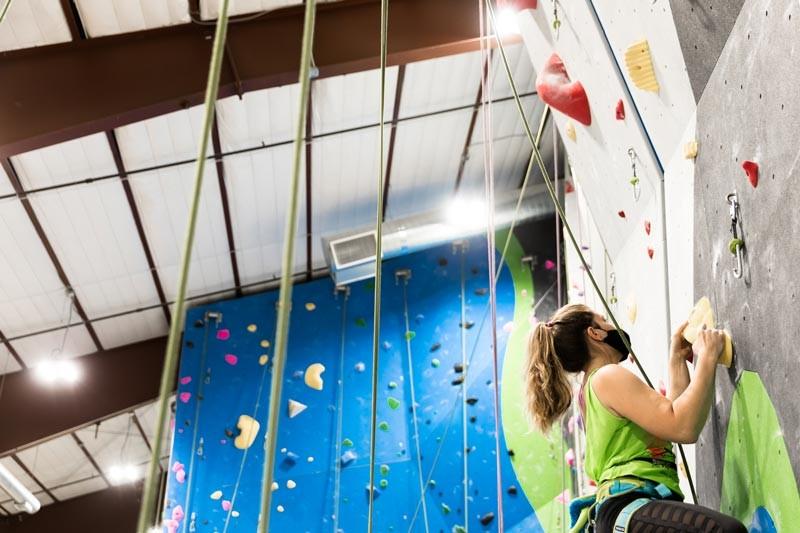 whetstone-climbing-gym-09.jpg