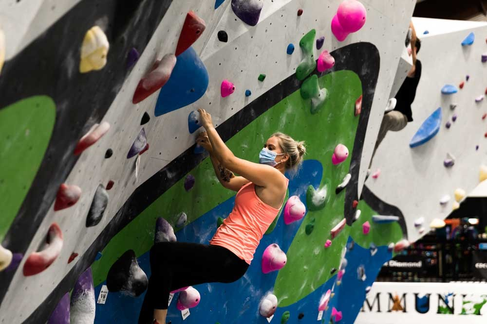 fort-collins-climbing-gym-whetstone-05.jpg