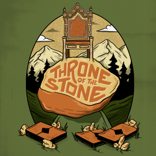 ThroneOfTheStone_EventsPage-1.png