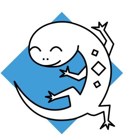 lizard-icon.jpg