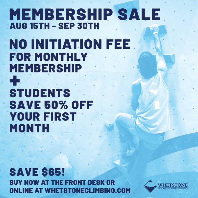 whetstone-climbing-no-initiation-fee.jpg