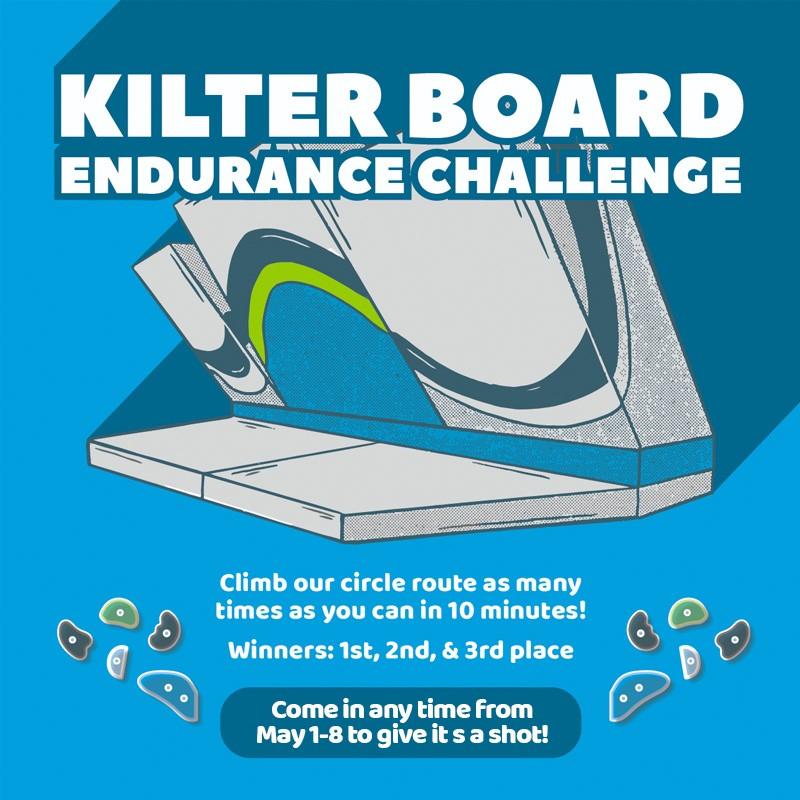 whetstone-climging-latest-news-kilter-board-endurance-challenge.jpg