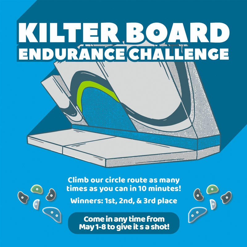 whetstone-climging-latest-news-kilter-board-endurance-challenge.jpg
